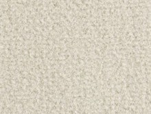 Acadie Angora | Karo Halı | Balsan