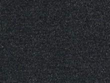 Acadie Black | Karo Halı | Balsan