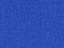 Acadie Cobalt | Karo Halı | Balsan