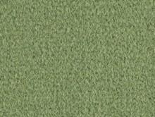 Acadie Olive | Karo Halı | Balsan
