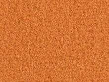 Acadie Orange | Karo Halı | Balsan