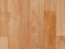 Açık Kayın-C01 | Laminat Parke | Floorpan