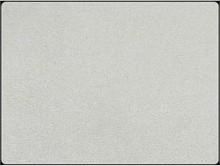 Ahenk 5701 Kemik | Duvardan Duvara Halı