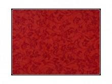 Akasya 5 narçiçeği | Duvardan Duvara Halı