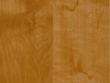 Alder | Laminat Parke | Floorpan