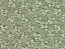 Aquarele Celadon | Karo Halı | Balsan