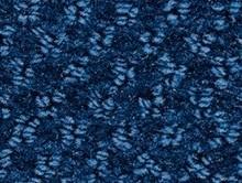 Aquarelle Cobalt | Karo Halı | Balsan