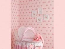 Baby 6 | Kreş-Anaokul