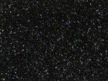 Bahçe Siyah | Çim Halı