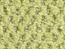 Balmora Cedrat | Karo Halı | Balsan