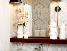 Banyo Duvar Kağıdı | Kreş-Anaokul
