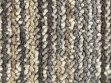 Batik 750 | Karo Halı | Balsan