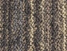 Batik 780 | Karo Halı | Balsan