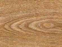 Bolu Meşe | Laminat Parke | Aqua Floor
