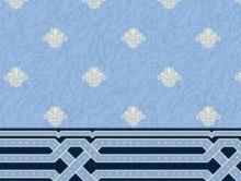 cami 10 | Duvardan Duvara Halı