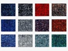 Carpet Tiles | Kreş-Anaokul