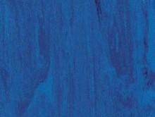 Classic Imperial Blue | Pvc Yer Döşemesi | Homojen