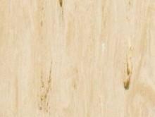 Classic Imperial Honey | Pvc Yer Döşemesi | Homojen