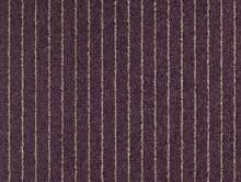 Colisee Aubergine | Karo Halı | Balsan