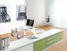 Colmar Meşe | Laminat Parke | Harmony Floor