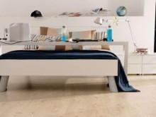 Danimarka Ladini | Laminat Parke | Harmony Floor