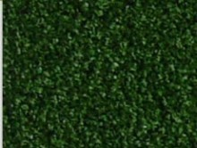 Deluxe Kıvırcık Çim | Çim Halı