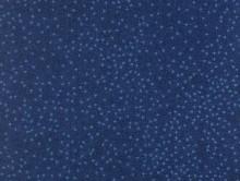 Design Concept Constellation Venüs | Karo Halı | Balsan