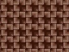 dinamik 8 | Duvardan Duvara Halı