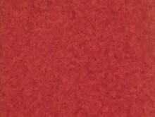 Eclipse Premium 1745 | Pvc Yer Döşemesi | Homojen