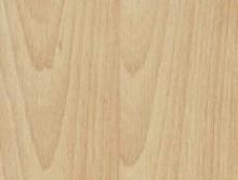 Elegance Kayın | Laminat Parke | Floorpan