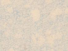 Form Blanc-Rose | Kreş-Anaokul