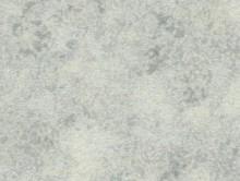 Form Mercure | Kreş-Anaokul