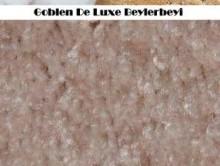 Goblen De Luxe Beylerbeyi | Duvardan Duvara Halı