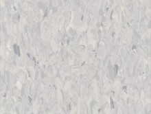 Granit  100 | Pvc Yer Döşemesi