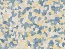 Granit 114 | Pvc Yer Döşemesi