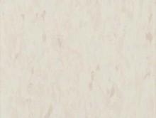 Granit 117 | Pvc Yer Döşemesi | Homojen