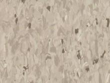 Granit 118 | Pvc Yer Döşemesi