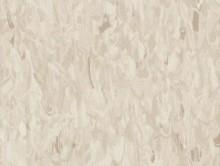 Granit 122 | Pvc Yer Döşemesi | Homojen