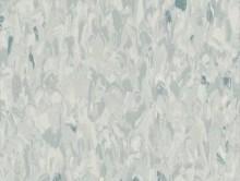 Granit 125 | Pvc Yer Döşemesi
