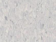 Granit 127 | Pvc Yer Döşemesi