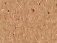 Granit 98 | Pvc Yer Döşemesi