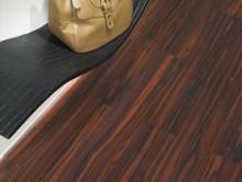 ID Premier Wood 2873 | Pvc Yer Döşemesi | Heterojen
