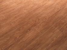 ID Premier Wood 2882 | Pvc Yer Döşemesi | Heterojen
