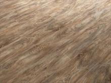ID Premier Wood 2898 | Pvc Yer Döşemesi | Heterojen