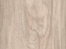 ID Premier Wood 2899 | Pvc Yer Döşemesi | Heterojen
