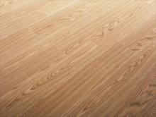 ID Premier Wood 2907 | Pvc Yer Döşemesi | Heterojen