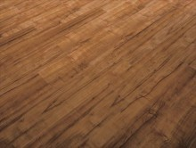 ID Premier Wood 2912 | Pvc Yer Döşemesi | Heterojen