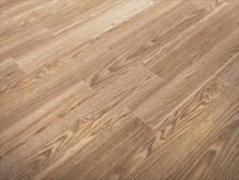 ID Premier Wood 2916 | Pvc Yer Döşemesi | Heterojen