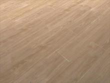 ID Premier Wood 2917 | Pvc Yer Döşemesi | Heterojen