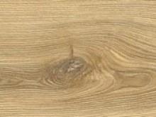 Ilgaz Ladin | Laminat Parke | Aqua Floor